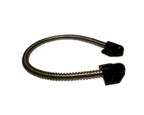 KLB-468TB (цвет крепления черный)