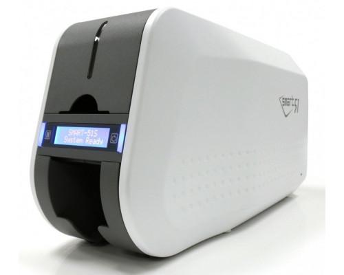SMART 51 (651404) Single Side Ethernet USB