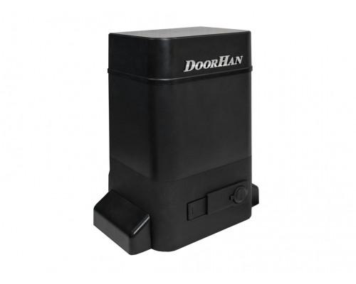 DoorHan SLIDING-2100PRO
