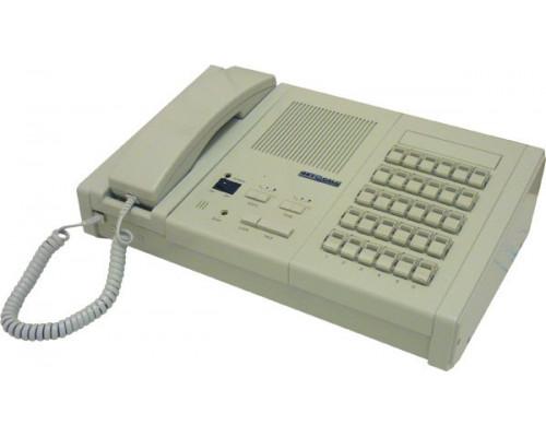 GC-1036F5 (30 аб.)