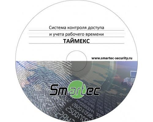 Timex TA-500