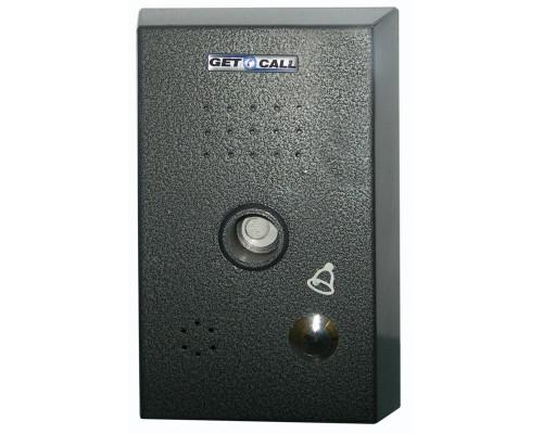 GC-5004M1