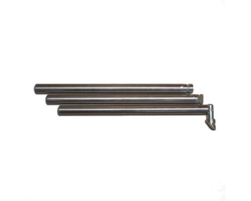 PPS-06R (нержавеющая сталь)