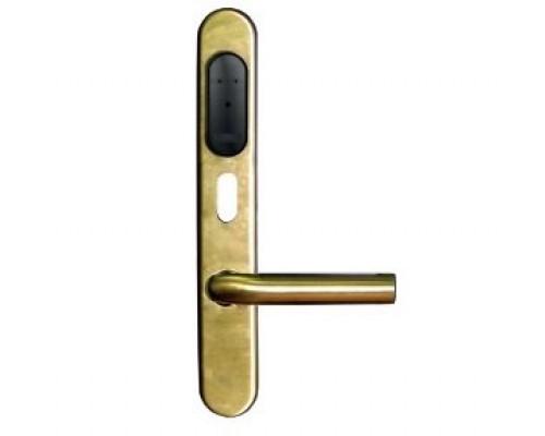 Gate-IP-Lock (IP500)
