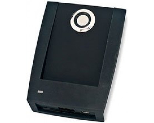 Z-2 USB EHR