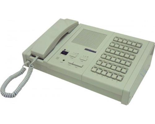 GC-9036D6 (36 аб.)