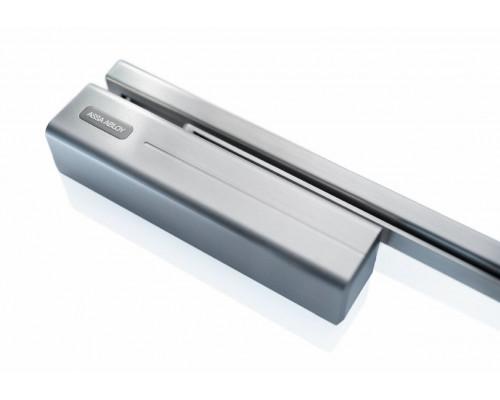 Abloy DC340 (DC240/120200) серебро