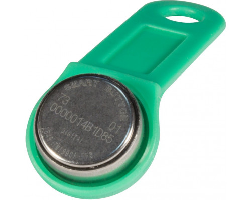 DS 1990А-F5 (зеленый)
