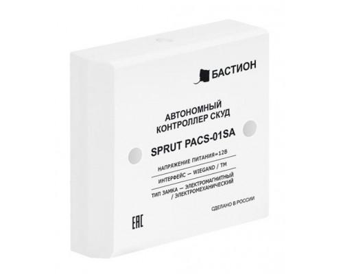 SPRUT PACS-01SA
