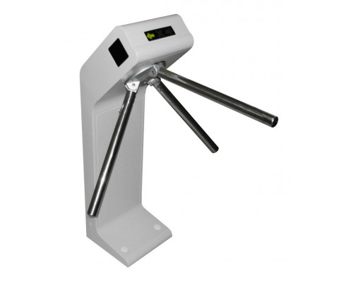 SA-301 с IP-контроллером (серый, считыватель EM-marine)