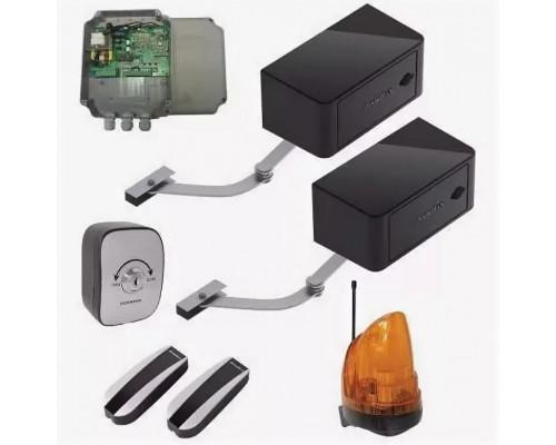 DoorHan ARM-320PRO/Black-KIT