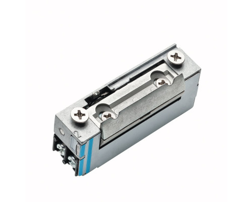 Basic-XS RR Easy Adapt 10-24 V