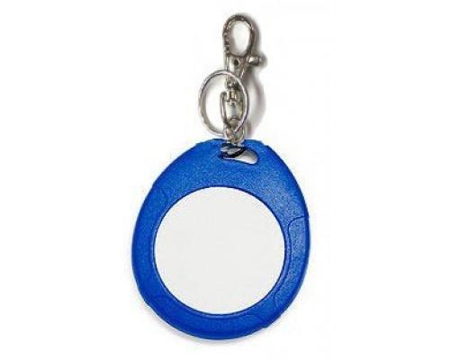 IL-07EBW (order) (сине-белый)
