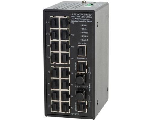 NIS-3500-2216CE (65LFG655)
