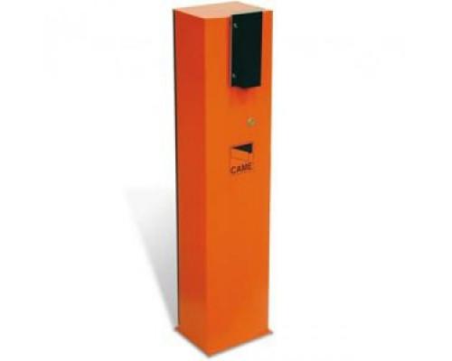 CAME G2500 SX