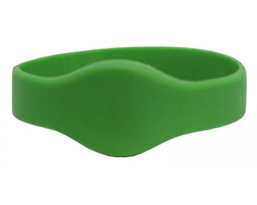 ST-PT065EM-GN (зеленый)