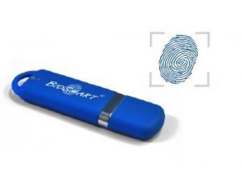 BioSmart Модуль расш. «Сервер биометрической идентификации» (до 2000 польз.)