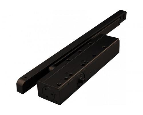 ALDC-4585SLB (коричневый)