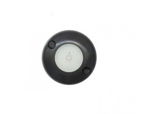 J2000-DF-Exit-Sensor