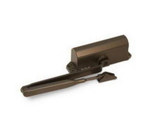 TS-77 EN3 (70кг) (коричневый)