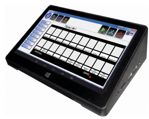MP-110D2