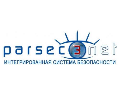PNSoft-16