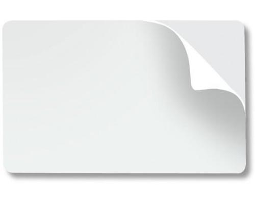 FARGO 81759 (500 шт)
