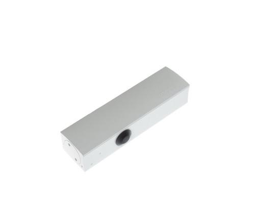 GEZE TS 1500 (серебро)