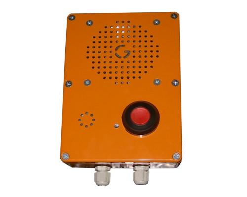 GC-4017M3