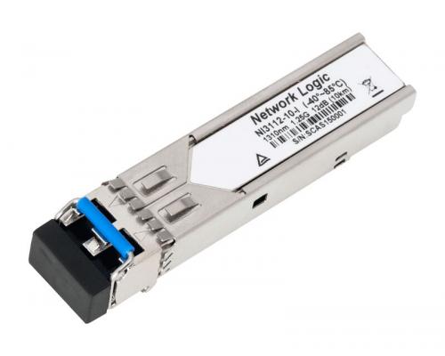 SFG-L01-I (NI3112-10-I)