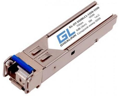 GL-OT-SG08LC1-1550-1310-D