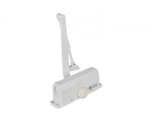 ALDC-45W (белый)
