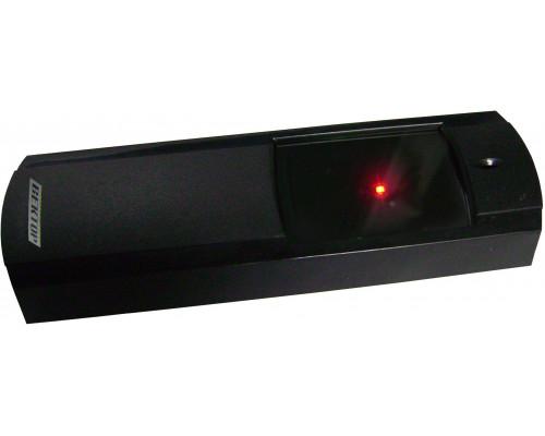 ВЕКТОР-100-СКС (черный)