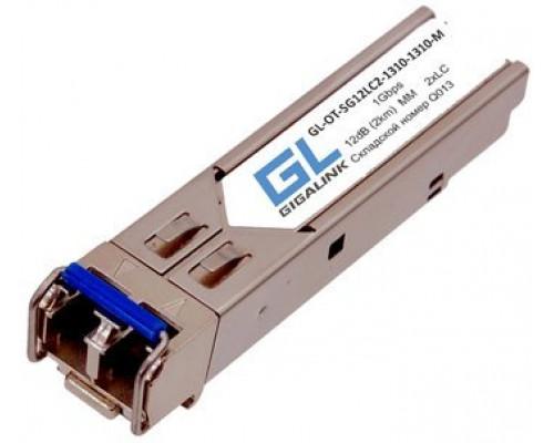 GL-OT-SG12LC2-1310-1310-M