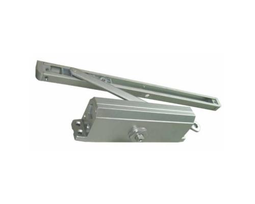 E-604D (серебро)