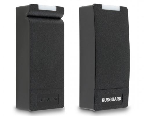 R10-EHT (Black)