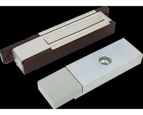 AL-150 Premium (коричневый)
