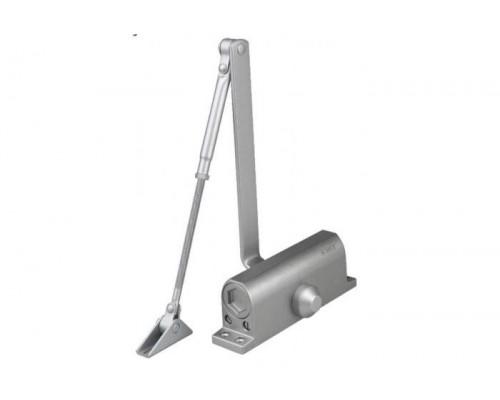 ALDC-85S (серебро)