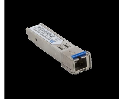GL-OT-SG06SC1-1310-1550-B