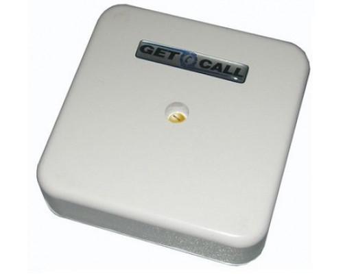 GC-0001D1 (ПДСВ-1.220.ТА)