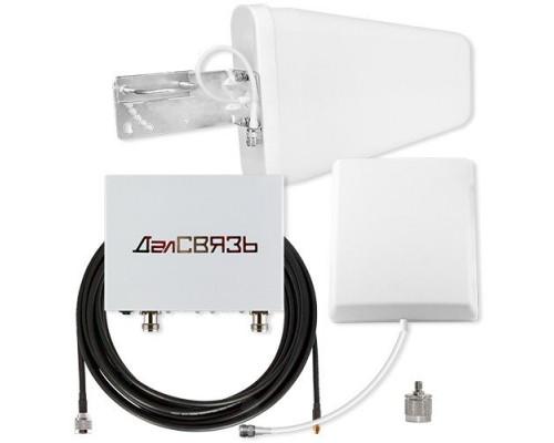 DS-900/2100-10 С2