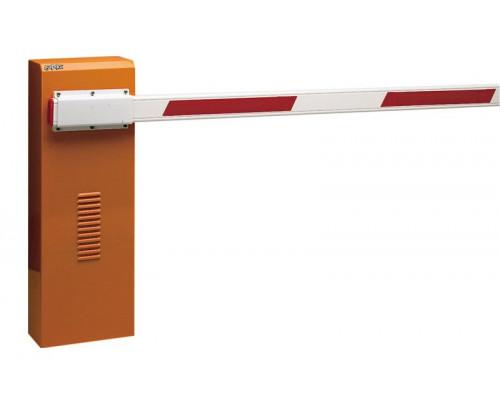 FAAC 640 STD KIT
