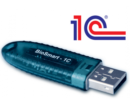 BioSmart-1С
