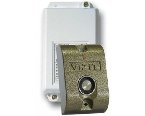 VIZIT-КТМ600М