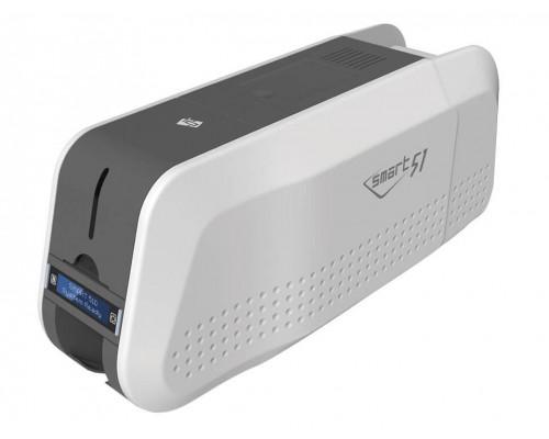 SMART 51 (651406) Dual Side Ethernet USB
