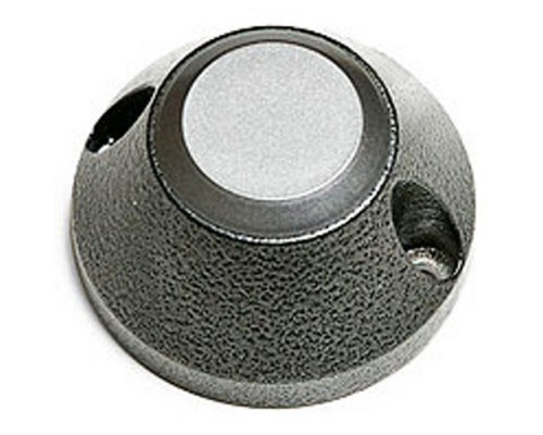 CP-Z-2L (накладной)