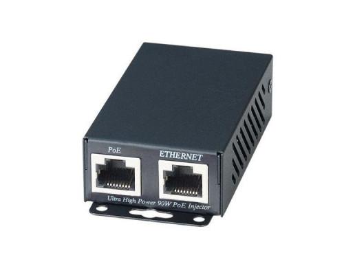 IP06I90