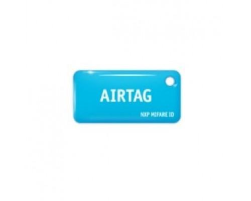 AIRTAG Mifare ID Standard (голубой)