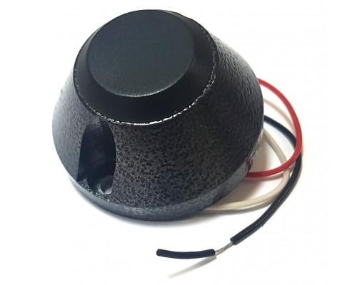 CP-Z-2L темный (накладной)