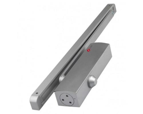 JDC-E65GB (серебро)